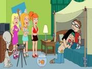 Американские порно мультфильмы скачать